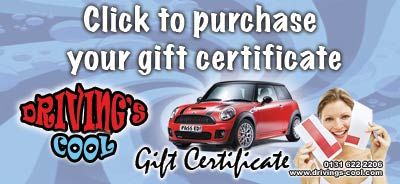 click to access gift voucher purchase page